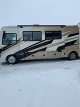 2008 National Seabreeze Coach FOR SALE IN LEWISVILLE, ID 83431 image 1