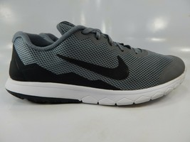 Nike Flex Experience RN 4 Size US 12 M (D) EU 46 Men's Running Shoes 749... - $35.56