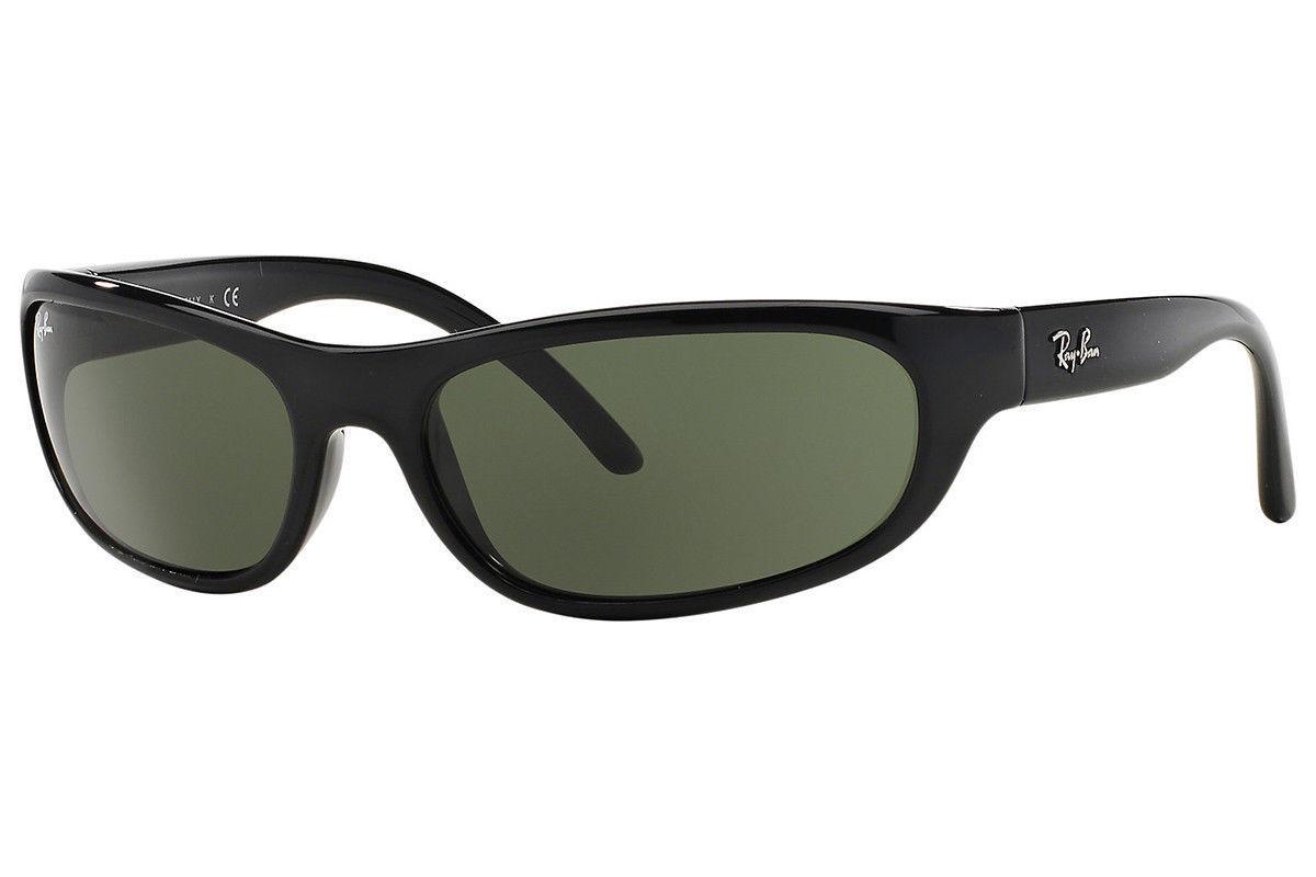 33eb596f9e Ray Ban Predator Polarized RB4033 Sunglasses and 50 similar items. S l1600