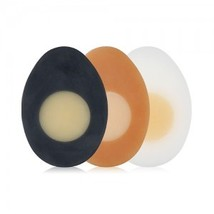TONYMOLY Al Series Duck Egg Hand Made Soap  - $8.08