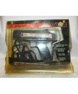 Vintage Kar Check Power Timing Light Model 4110  - $24.74