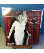 "Bessie Smith At The Christmas Ball RSD Vinile Rosso 7 "" Nero Friday 2014 - $25.97"