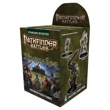 Wiz Kids WZK73136C Kingmaker Bc 32 Pathfinder Battles Miniatures Days Until Shipp - $289.74