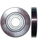 """Magnate M1138 Rub Collar (Ball Bearing) for Shaper Cutters - 2-9/16"""" Out... - $18.84"""