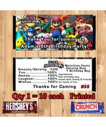 Mario wrap ft bk  35 jpg thumbtall