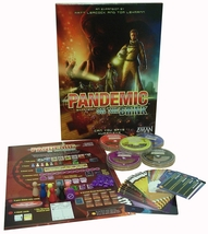 Z man games pandemic on the brink expansion3 thumb200