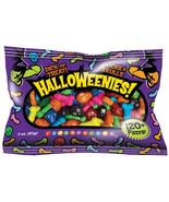 Halloweenies 3oz Pack Candy - $7.21