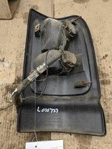 Driver Tail Light Pickup Fits 94-02 DODGE 2500 PICKUP 311690 - $34.65