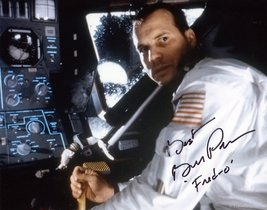 Bill Paxton Signed Photo 8X10 Rp Autographed Apollo 13 - $19.99
