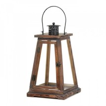 Ideal Large Candle Lantern - $47.25