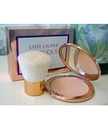 NIB Estee Lauder SENSUOUS Brush-On Perfume Powder - $79.19