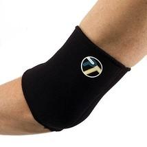 Pro-Tec Elbow Sleeve X-Large - $9.95