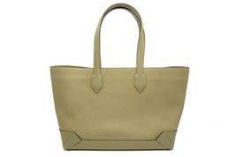 Auth HERMES Maxi Box 36 Tote Hand Bag Veau Epsom×Veau Evercolor F/S Japan - $5,718.24