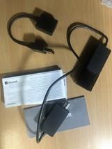 Microsoft Wireless Display Adapter  - Miracast Dongle P3Q-00021 - $39.59