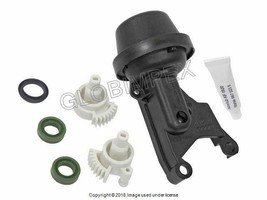 AUDI A4 A4 QUATTRO A5 QUATTRO 2005-2011 Intake Manifold Adjusting Unit G... - $498.70