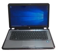 Hp Laptop G6-1c77nr - $299.00