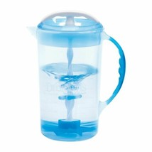 Dr. Brown's Formula Mixing Pitcher - $14.99