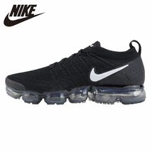 NIKE AIR VaporMax FLYKNIT 2.0 Men's Running Shoes Outdoor Sneakers US11\... - $229.00
