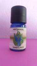 Archangel Sandalphon Essential oil. Carry human prayers to God - $19.99