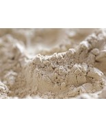 Fullers Earth  Multani Mitti  Fuller's Earth facial clay   Pure Clear Skin - $4.88+