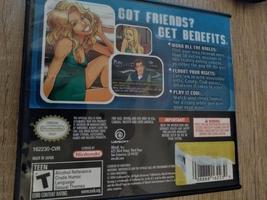 Nintendo DS Sprung image 2