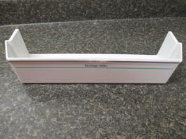 Amana Refrigerator Shelf 10520405 - $14.00