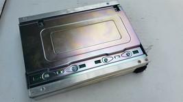 Hyundai Sonata Stereo Radio Amplifier INFINITY 96370-C1500 image 1