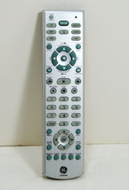 GE General Electric Universal RC24918-A 2601 Remote Control Unit Tested Works  - $11.95