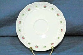 Franconia Pirouette Saucer - $2.07