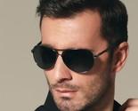 N frame brown lens sunglasses vintage eyewear accessories cool sun glasses for men thumb155 crop