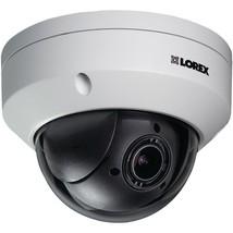 Lorex By Flir 1080p Ptz Poe Ip Camera LORLNZ32P4B - $288.48