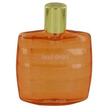 Brasil Dream By Estee Lauder Eau De Parfum Spray (unboxed) 1.7 Oz - $45.59