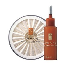 Awake Eye Concentrate Mask 22 ml / 20 sheets - $80.30