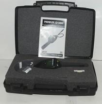 JB Industries Prowler LD5000 Electrochemical Refrigerant leak Detector image 2