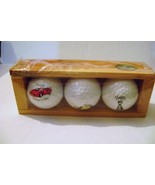 Father's Day Golf Balls - $12.00