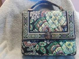 Vera Bradley Handbag  - $26.00