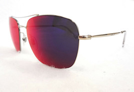 29720b95f Gucci Men's Sunglasses GG0503S 002 58-17-145 Aviator Metal