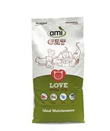 AMI Cat 16.5 lbs 7.5kg 16.5 pounds - $77.51