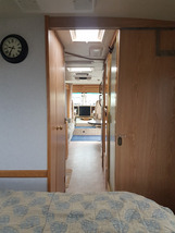 2005 Airstream Land Yacht For Sale in Edson, AB T7E1V4 image 9