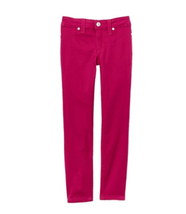 Joe's Jeans Joe's Girls' Wild Orchid Legging, Size 6 - $34.64