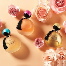 Avon Far Away Fragrances 1.7 Fluid Ounces Eau De Parfum Spray - You Choose - $24.08