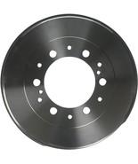 123.44046 Rear Brake Drum - $44.67
