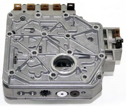 01M O1P Volkswagen valve body Golf Jetta 4 speed automatic - $138.55