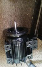 ATB G.Baknechtsr.1 A-8724 Speilbeg. Electric motor. image 4