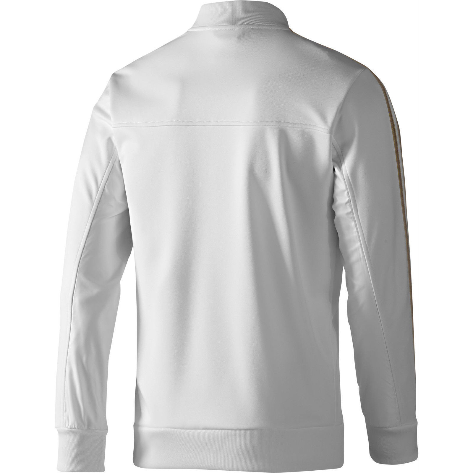 7d1f117715ad Adidas Ac Milan Anthem Jacket. and 50 similar items