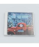 Christmas Time Again By Lynyrd Skynyrd (CD, Sep-2003, Cmc Internazionale) - $10.40
