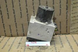 10-14 Cadillac CTS ABS Pump Control OEM Module 20922225 64-14b1 - $56.09
