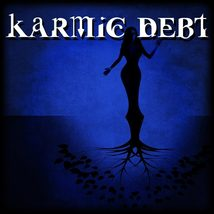 FREE W $49 ORDERS WED - THURS  27X HAUNTED KARMIC DEBT KARMA CLEANSE Witch  - $0.00