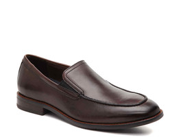 Cole Haan Aerocraft Grand Slip-On - $179.85