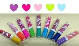 Bogo 50% Covergirl Lipslicks Smoochies Tinted Lip Balm Full Size Pick Color New! - $3.74+